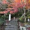 八幡山城(157) -京都テイクアウトグルめぐり⑤