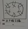 漢字ミュージアムに行ってきた