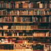 イギリスの文学賞一覧~フィクション一般・サスペンスミステリ・歴史小説・YA・ノンフィクション等~