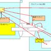 ActiveMQとWebLogicのJNDIの関連を整理