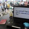 香港空港デモを検証する2019.9.1