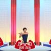 「みんなで筋肉体操・新春!豪華筋肉祭り」サーキット~腕立て伏せ・腹筋・スクワット・背筋を5分で!~|武田真治、西川貴教、樽美酒研二