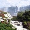 14歳の時に、ブラジルで感じた空気と価値観