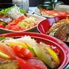 【オススメ5店】伊豆・伊東・下田(静岡)にある海鮮料理が人気のお店