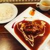 【ランチ】渋谷 マツコ絶賛のハンバーグ!行列の攻略法は?『キッチン ハセガワ(神泉)』