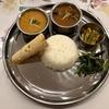 『HOT POT インドカレーレストラン』でダルバートを食べて来たわ!【宮城県仙台市宮城野区原町】