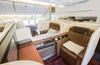 アラスカ航空マイル「マイレージプラン」特長・貯め方まとめ:日本-東南アジアビジネスクラス往復が25,000マイル
