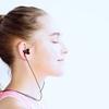 衝撃の音体験!!全く新しいコンセプトのイヤホン『INAIR』購入しました。