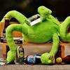 【お酒で深刻な問題を抱えているあなたへ】死にかけた私の解決方法