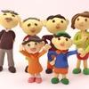 【コロナショックで在宅が増えた今】親子の関係性を考えてみよう!