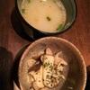 高円寺北口にあるカドヤのポテトサラダは必見です