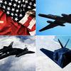 CIAがその機密を公開 ◆ 「エリア51:CIAの極秘計画」