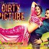 「汚れた女優」の栄光と没落を描く傑作映画『Dirty Picture』