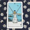 きょうのカード 2017/10/28 ソード 2