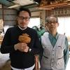 「年寄りが作ったと思われたら終わり。」三重県大台町の木工職人、廣田さんから聞いたドキッとする話 #大台町PR