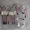【DIY】フォレスター(SH5)車内灯LED化