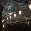 雑談 2019/03/31