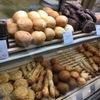 パン祭【365日】のパン、並びました!@東武百貨店池袋店