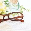 本『魔法のメガネ屋の秘密』を読んで千葉県佐倉市にある眼鏡のとよふくさんに予約の電話をした話