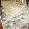 素晴らしきトルコ旅〜市場で買い物する時には…!!!〜
