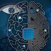 AIが人類を滅亡させる理由とは?「人工知能の頑健性」や「ASI(人口超知能)」が人を殺し尽くす...。