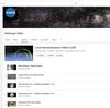 授業で使えるかも?: NASAの月周回衛星 ルナー・リコネサンス・オービターのサイト
