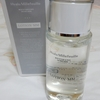 ヒアルロン酸のミルフィーユ効果!高保湿化粧水「HMローションMM」