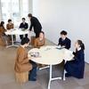 「作新アカデミア・ラボ」『コンセプトBOOK』刊行〔4〕