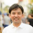 「明日の高崎」あらき征二のブログ