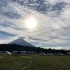 シクロクロスミーティング 第2戦 富士山 - 2020/10/18