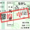 【競馬予想】高松宮記念、マーチS
