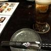 4月12日 ハノイで美味しい日本の味が楽しめる日本居酒屋「やんちゃ」へデートしてきた。