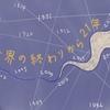 """柴田麻衣子の連載エッセイ『夢と夢のあいだ』Vol.9 """"世界の終わりから21年"""""""