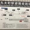 19-13 よくなりつつある関西の公共交通の英語