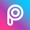 コラージュに関してはこれ以上ない画像加工アプリ『PicsArt』