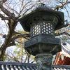 十日えびすで思い出した事と「琉球國祭り太鼓」。
