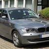 【2019最新版】車好きが選ぶ!BMW安いおすすめ中古車一覧