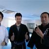 ねわワ宇都宮 1月7日の柔術練習