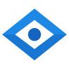 観光案内板の文字起こしに機械学習(Google Cloud Vision API)を導入しました。