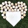 野球をする小学生が減り、親に敬遠されている理由+元巨人軍桑田真澄さんの希望の書