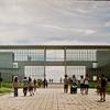 2018.8.15 葛西臨海公園・Zorki + Industar 50 f 3.5/50mm