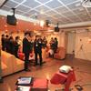 今年最初の大阪IT飲み会に参加してきました!