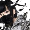 第601回「おすすめ音楽ビデオ ベストテン 日本版」!2021/1/7 (木)。今週は、PUFFY、キタニタツヤ、yuigot + 長谷川白紙 の3曲が登場!今週の第一位は、音楽ビデオのメディアとしての敗退を象徴してしまっているのだ!