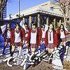 NMB48 「青春のラップタイム」 コード