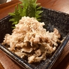博多土産の定番「酢もつ」が通販で届いた!よりおいしく食べるためには。