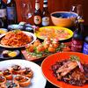 【オススメ5店】針中野・長居・西田辺・西成区・住吉(大阪)にある創作料理が人気のお店