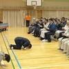 朝鮮人虐殺否定論の横行を危惧する2
