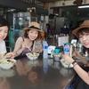 女子旅プーケットで楽しむオリジナル島内観光ツアー