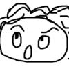 藤が丘の美容室「TAYA」さんで、「ネコ毛の癖毛」を縮毛矯正してもらってきたよ。