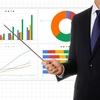 管理会計とマネジメント